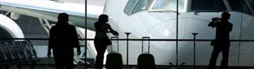 AEROPORTI E SERVIZI AEROPORTUALI